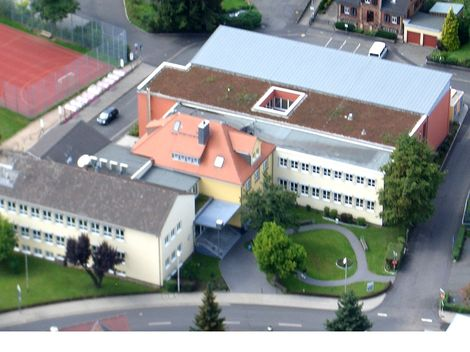 BZL - Lauterbach