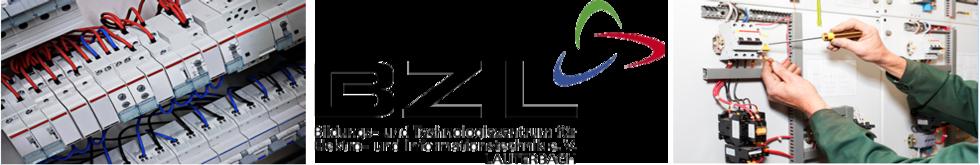 Bildungs- und Technologiezentrum für Elektro- und Informationstechnik Lauterbach